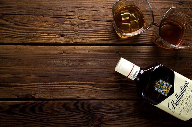 whisky szkocka1